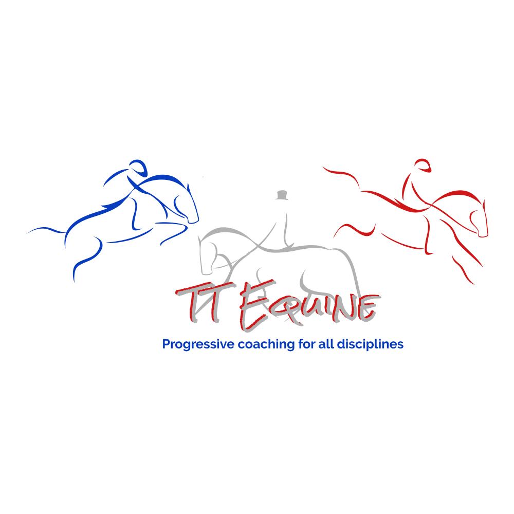 TT Equine Coach